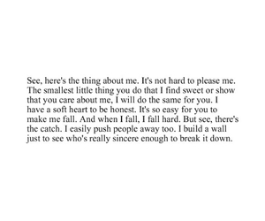 crushes, quotes, and relationships image