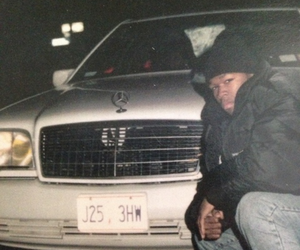 50 cent and old image