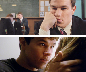 90s, fear, and mark wahlberg image