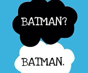 augustus, batman, and funny image