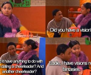 that's so raven, funny, and lol image
