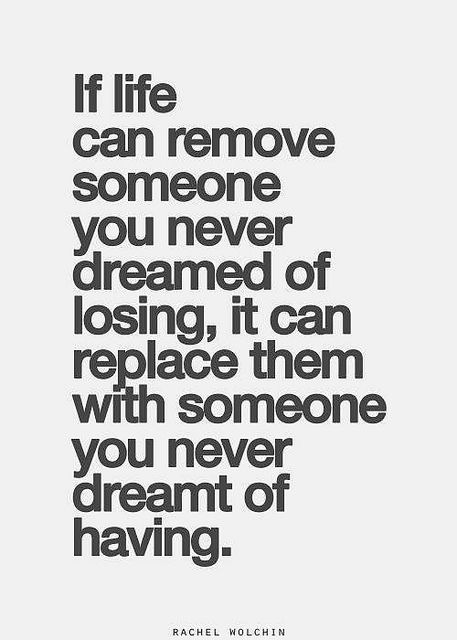 38 Images About Quotes On We Heart It See More About Quote Love