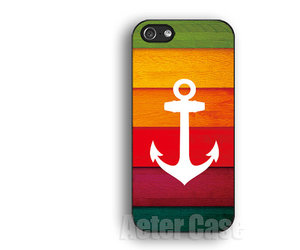 iphone 4 cases, iphone 5 case, and iphone 5c case image