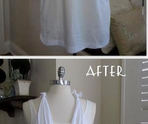 clothing and diy image