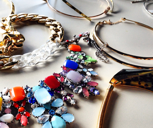 accessories, color, and colorful image