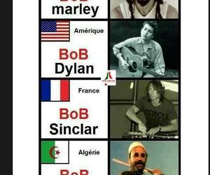 ahahaha, Algeria, and lol image