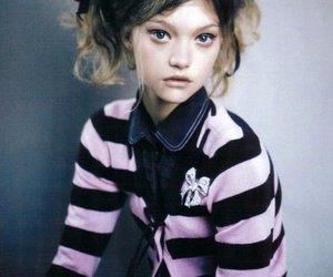 Gemma Ward, fashion, and girl image