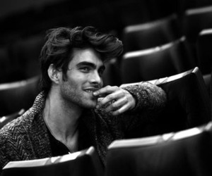 boy, Jon Kortajarena, and sexy image