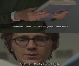 movie and ruby sparks image