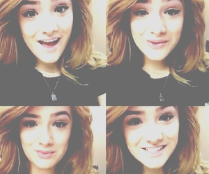 pretty, chachi, and chachi gonzales image