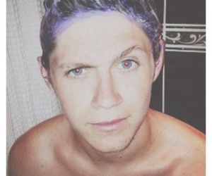 niall horan, twitter packs, and one direction image