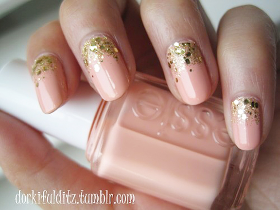 40 Images About Nails On We Heart It See More About Nails Pink