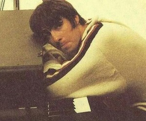 gallagher, oasis, and liam gallagher image