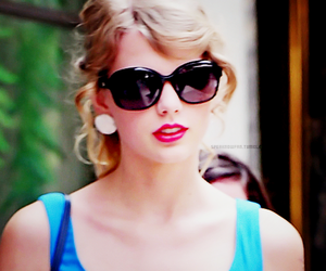 amazing, Taylor Swift, and perfect image