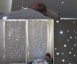 diy, ideas, and stars image