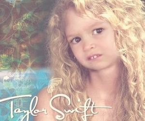 Taylor Swift, funny, and taylor image