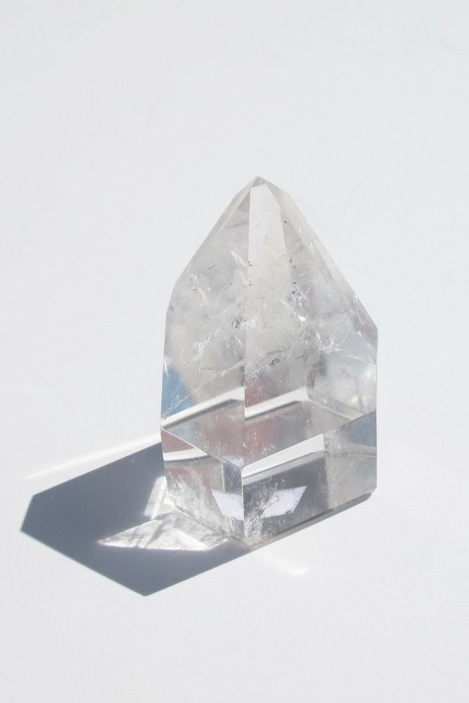 crystal, pale, and white image