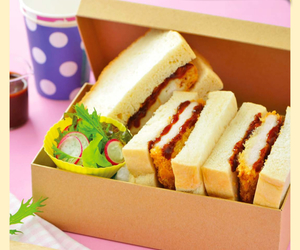 burger, yummy, and create image