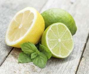 تفسير الليمون في الحلم   رؤية الليمون في المنام