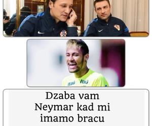 brasil, Croatia, and croatian image