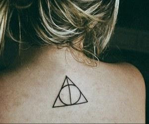 <3, tatto, and Tattoos image