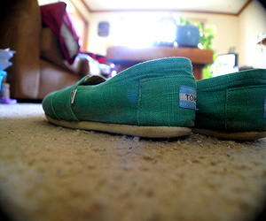 Tom, shoes, and photography image