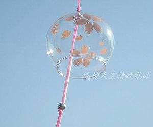 sakura and furin image