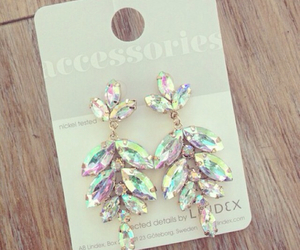 fashion, cute, and accessories image