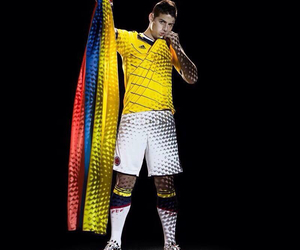 colombia, Tricolor, and winners image