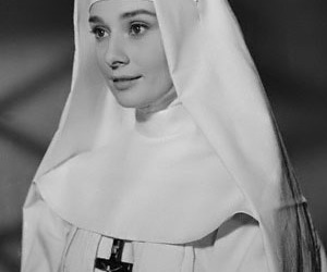actress, audrey hepburn, and beautiful image