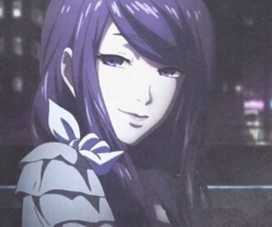 81 images about Rize Kamishiro on We Heart It | See more