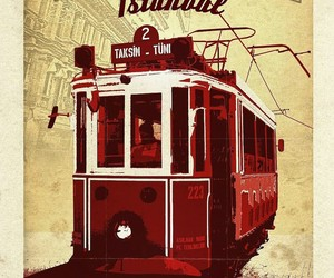 Dream, holiday, and istanbul image