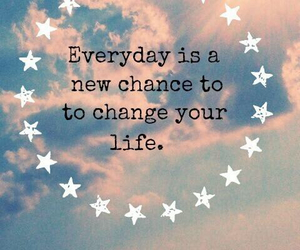 change, everyday, and regram image