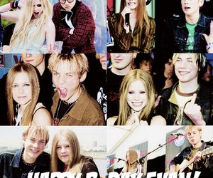 Avril Lavigne, lbs, and cute image