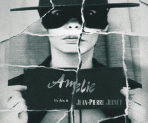 amelie, animals, and white image