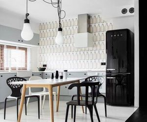 home, kitchen, and style image