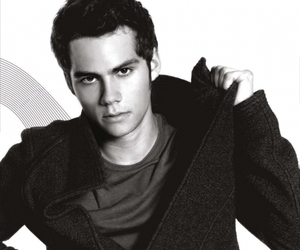 cutie, dylan, and yummy image