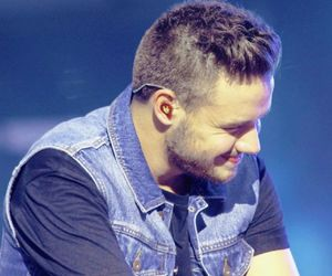 adorable, liam payne, and cute image