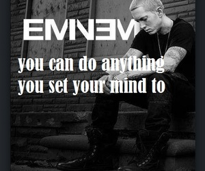 eminem and eminem fans image