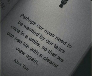 eyes, alex tan, and quotes image
