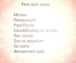 date, ideas, and L image