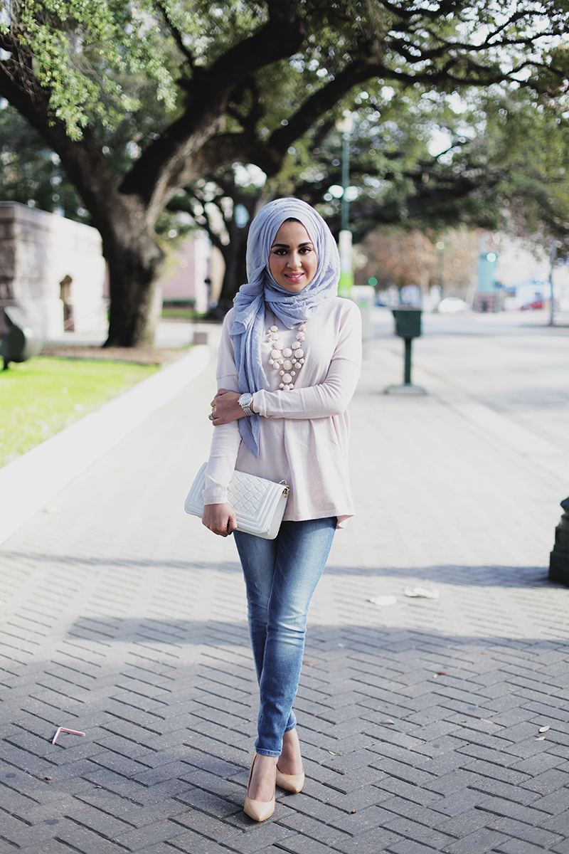70 Images About Hijab Street Style On We Heart It See More About