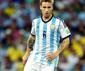 argentina, biglia, and 6 image