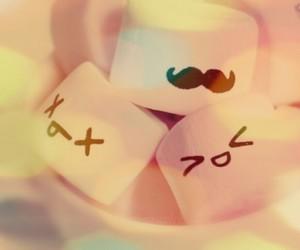 kawaii, smiley, and tasse image