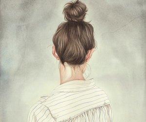 illustration and henrietta harris image