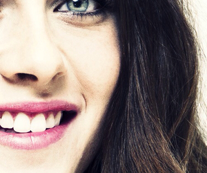 kristen stewart, beautiful, and smile image