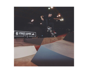 skate, steezy, and street league image