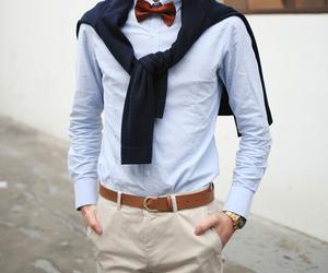fashion boy and luan mateus image