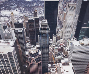 beautiful, buildings, and city image