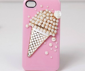 case, funny, and fashion image